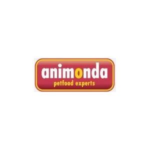 Пресервы, консервы Animonda для собак (Германия)