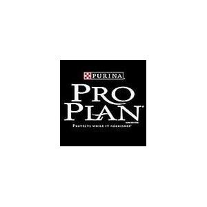 Сухой корм Pro Plan  для кошек | Купить Pro Plan  в Минске | Про План