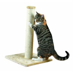 купить когтеточку для кота в минске