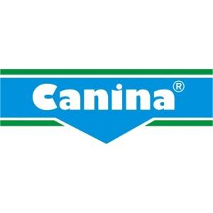 Средства для поддержания здоровья кошек Canina (Германия). Витамины для кошек. Добавки для кошек.
