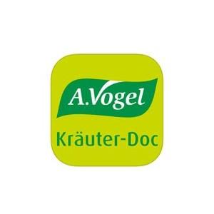 KRÄUTER-DOC