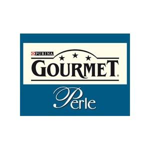 Пресервы Gourmet Perle (Гурмэ Перл) для кошек (Франция)