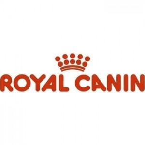 Консервы Royal Canin для собак