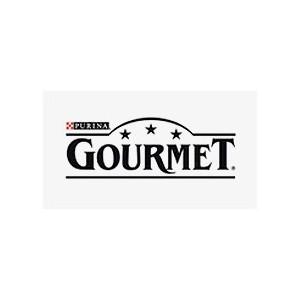 Консервы и пресервы для кошек Gourmet (Франция)