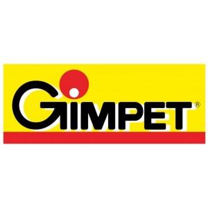 Витаминные лакомства Gimpet для кошек