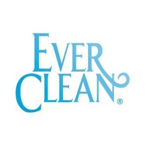 Наполнитель Ever Clean для кошачьего туалета (США)