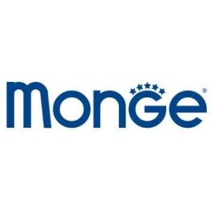 Купить сухие корма Monge (Монж) супер-премиум класса (Италия)