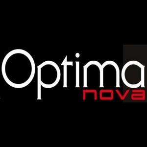 Сухой корм Optima Nova для собак   Купить Optima Nova  в Минске   Оптима Нова