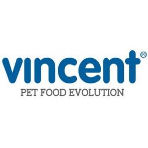 Сухой корм Vincent  для собак| Купить Vincent  в Минске | Винцент
