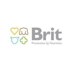 Купить Брит в Минске, Сухой корм Brit для собак   Купить Brit в Минске   Брит для щенков