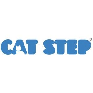 Купить наполнитель для кошачьего туалета Cat Step (Россия)