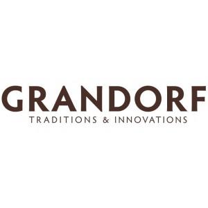 Купить Грандорф в Минске, Сухой корм Grandorf для собак   Купить Grandorf в Минске   Grandorf