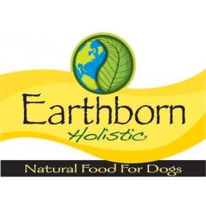 Earthborn (США)