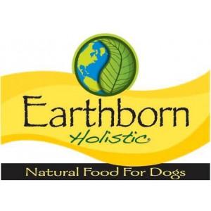 Сухой корм Earthborn (США) для кошек супер-премиум класса