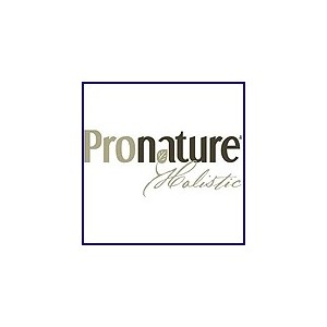 Комкующийся наполнитель Pronature (Канада)