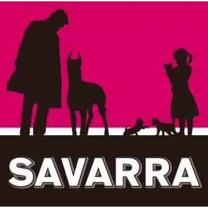 Сухой корм Savarra (Великобритания) для кошек   Купить Savarra  в Минске   Савана