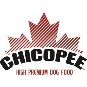 Сухой корм Chicopee для собак | Купить Chicopee  в Минске | Чикопи