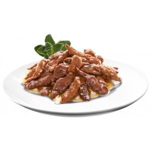 Купить консервы для собак | Консервы для собак с доставкой по Минску | Купить влажный корм для собак | Зоомагазин | Зоотовары