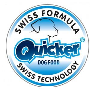 Сухой корм Quicker (Босния и Герцеговина) для кошек
