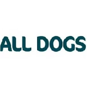 Сухой корм для собак All Dogs (Россия)