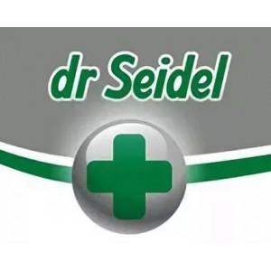 Лакомство для кошек Dr.Seidel (Польша)