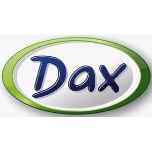 Консервы для собак Dax (Чехия)