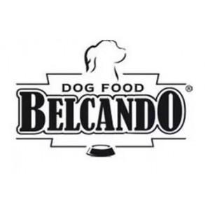 Купить сухой корм для собак Belcando (Германия)