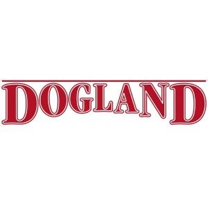 Сухой корм для собак Dogland (Германия)