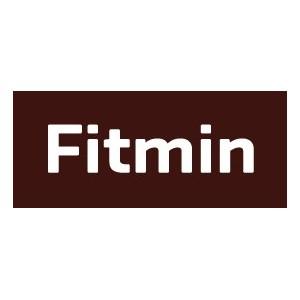 Корм для кошек Fitmin (Чехия)
