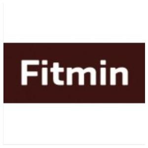 Корм для собак Fitmin (Чехия)