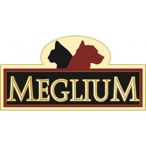 Купить Сухой корм для собак Meglium (Италия) в Минске
