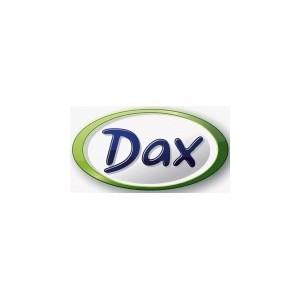 Dax (Чехия)