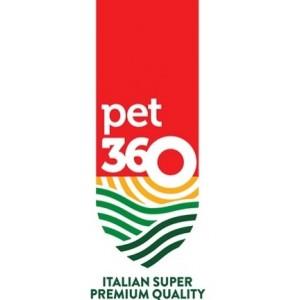 Сухой корм Forma 360 (Италия) для собак