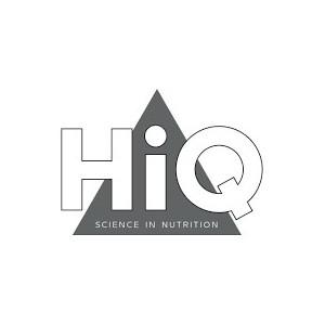 HiQ Super Premium корм для собак