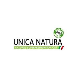 Купить корм Unica Natura для кошек. Корм Уника. Зоомагазин Минск.