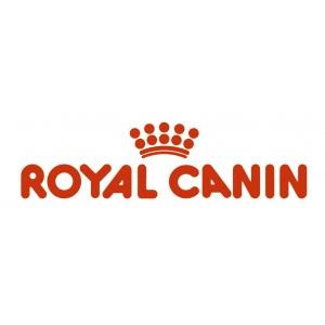 Купить корм для собак в Минске Роял Канин, Сухой корм Royal Canin для собак, Купить Royal Canin в Минске