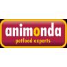Animonda Petfood GmbH